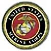 USMC's avatar