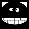 usmcsky's avatar