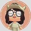 usmelllikedogbuns's avatar