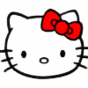Usmovers02's avatar