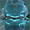 Usmvalor's avatar