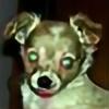 USNORAC's avatar