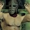 USODALOL's avatar