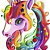 UsoKei's avatar