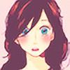 Usokoi's avatar