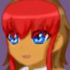 UsoliaNaviento's avatar