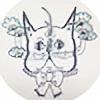 Usoly's avatar