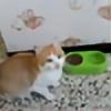 usopp07's avatar