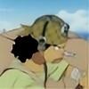 UsoppsFables's avatar