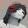usoutlaw's avatar