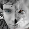 usr1k's avatar