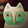 usrbinali's avatar