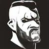 USS-Cellinger's avatar