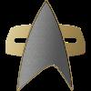uss-pegasus's avatar