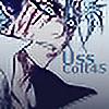 UssColt45's avatar