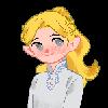 usshak's avatar