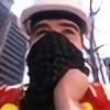 UssrYuri's avatar