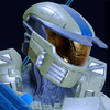 USSSAMUEL's avatar
