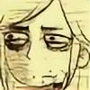 USSspecial's avatar