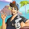 USST0NY's avatar