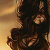USSUnterprise's avatar