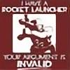 USSZumwalt's avatar