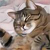 usteg's avatar