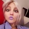 UsteU's avatar
