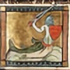 usua's avatar
