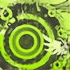 UsualCase's avatar