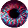 usualuniqueness's avatar