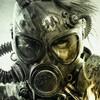 Usuario769's avatar