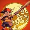 usuariodiverso28002's avatar