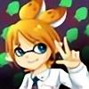 UsuiInkling's avatar