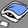 USUKAWA's avatar