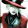 Usuratonkachix3's avatar