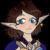 Usurpentt's avatar