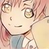 usurumi's avatar