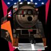 USWRSilverado's avatar
