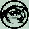 USYakuza's avatar