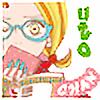 ut0pie's avatar