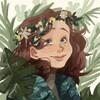 Uta-Babeloeta's avatar