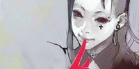 Uta-Tokyo-Ghoul's avatar