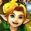 uta3110's avatar