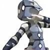 utachi93's avatar