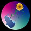 UtahPirate's avatar