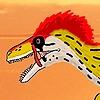 UtahRaptor505's avatar