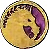 Utaku-Gecko's avatar
