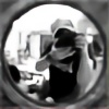 utamaputranto's avatar
