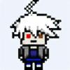Utamuro's avatar